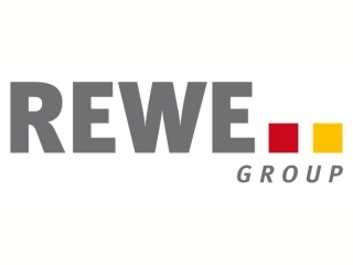 We thank REWE